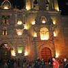 san-francisco-church