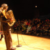 philadelphia-brass-outreach-photos-012