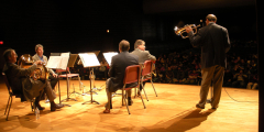 philadelphia-brass-outreach-photos-017